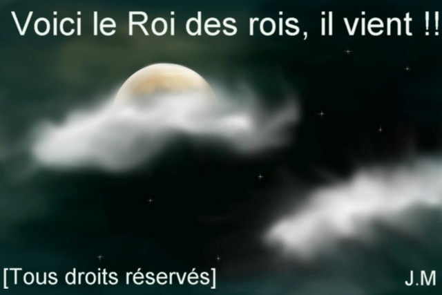 21 janvier, anniversaire de la mort de Louis XVI F19nedyr